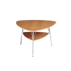 VL1300 | Coffee tables | Vermund