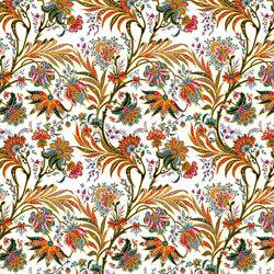 Arabesque | Revestimientos de paredes / papeles pintados | Inkiostro Bianco