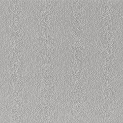 IG Grip R11 C (A+B+C) Argento | Piastrelle | Ceramica Vogue