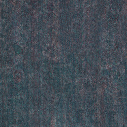 Confetti Rug | Rugs | Normann Copenhagen