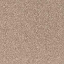 IG Grip R11 C (A+B+C) Tortora | Ceramic tiles | Ceramica Vogue