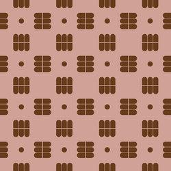 Confetti RM 231 M | Piastrelle ceramica | Ceramica Vogue