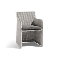 Swing chair | Sillas | Manutti