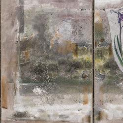 Hope | Revestimientos de paredes / papeles pintados | Inkiostro Bianco