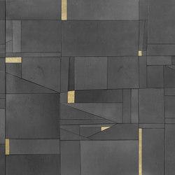 Composition | Revestimientos de paredes / papeles pintados | Inkiostro Bianco