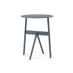 Stock Table   Side tables   Normann Copenhagen