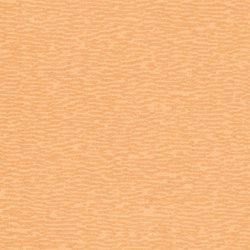 Tactile Albicocca   Ceramic tiles   Ceramica Vogue