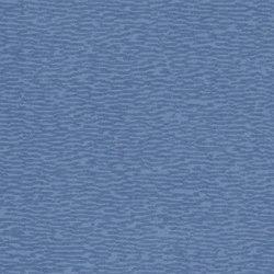 Tactile Blu Avio | Ceramic tiles | Ceramica Vogue