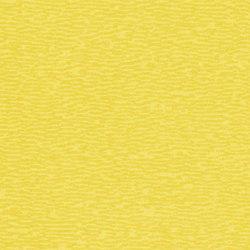 Tactile Cedro | Ceramic tiles | Ceramica Vogue