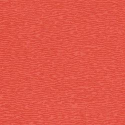 Tactile Corallo | Ceramic tiles | Ceramica Vogue