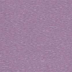 Tactile Lavanda | Carrelage céramique | Ceramica Vogue