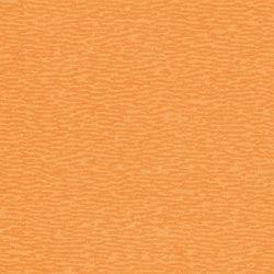Tactile Mandarino | Piastrelle | Ceramica Vogue