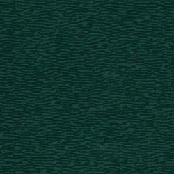 Tactile Menta | Ceramic tiles | Ceramica Vogue