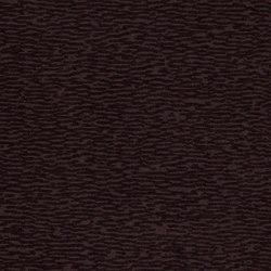 Tactile Nero | Ceramic tiles | Ceramica Vogue
