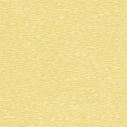 Tactile Pompelmo | Ceramic tiles | Ceramica Vogue