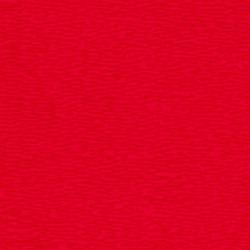 Tactile Rosso | Baldosas de cerámica | Ceramica Vogue