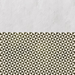 Solid Expression | Wall coverings / wallpapers | Inkiostro Bianco