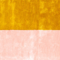 Pavilion rug | Formatteppiche | Normann Copenhagen