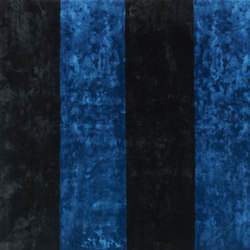 Pavilion rug | Rugs | Normann Copenhagen