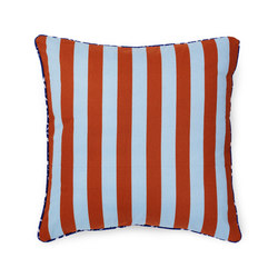 Posh cushion | Cushions | Normann Copenhagen