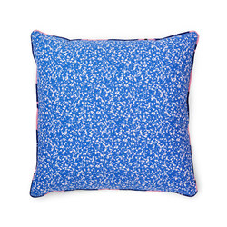 Posh cushion | Cojines | Normann Copenhagen