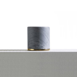Fermaporte door stopper | Topes | Opinion Ciatti
