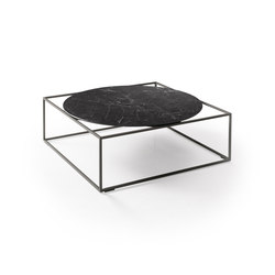 Aire | Coffee tables | Discalsa