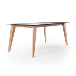 Átik | Dining tables | Discalsa