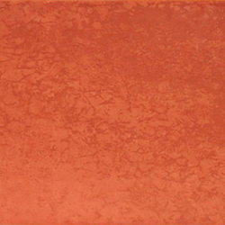 Color Theory - Salmon | Ceramic tiles | Architectural Systems