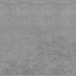 Color Theory - Grey | Ceramic tiles | Architectural Systems