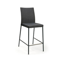 Dana | Bar stools | Discalsa