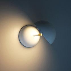 Diabolo | Luminaires de table | Eden Design