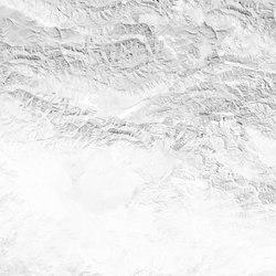 Atlantico | Revestimientos de paredes / papeles pintados | Inkiostro Bianco