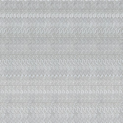 Energia Continua | Wall coverings / wallpapers | Inkiostro Bianco