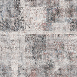 Deste   Wall coverings / wallpapers   Inkiostro Bianco
