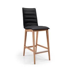 Font | Bar stools | Discalsa