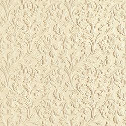 Acanthus | Drapery fabrics | Lincrusta