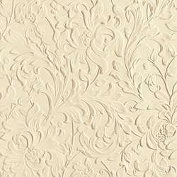 Kelmscott | Wall coverings / wallpapers | Lincrusta