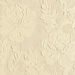 Aphrodite | Drapery fabrics | Lincrusta