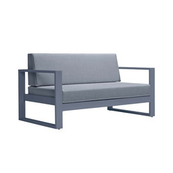 MATISSE SOFA 2 SEAT | Sofas | JANUS et Cie