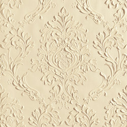 Rocco | Wall coverings / wallpapers | Lincrusta