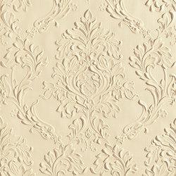 Rocco | Tessuti decorative | Lincrusta