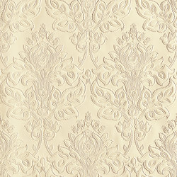 Tapestry | Wall coverings / wallpapers | Lincrusta
