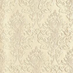 Tapestry | Tejidos decorativos | Lincrusta