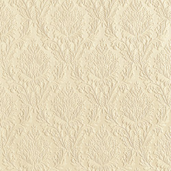 Sophia | Tessuti decorative | Lincrusta