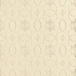 Amelia | Drapery fabrics | Lincrusta