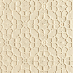 Elizabeth | Wall coverings / wallpapers | Lincrusta