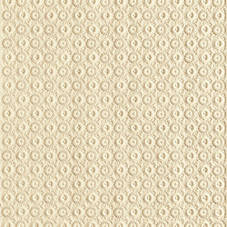 Villa Louis | Tessuti decorative | Lincrusta