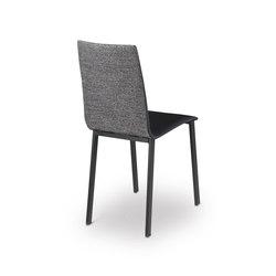 Klip | Stühle | Discalsa