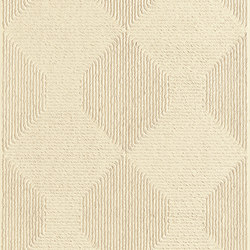 Sea Grass Matting | Tessuti decorative | Lincrusta